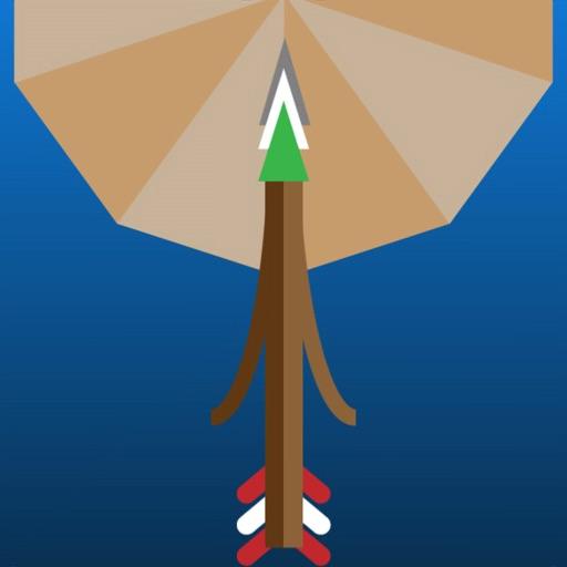 Arrow Split