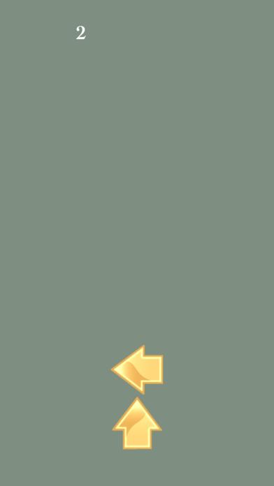 Arrow Match screenshot 2