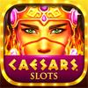 Caesars Casino Offici...