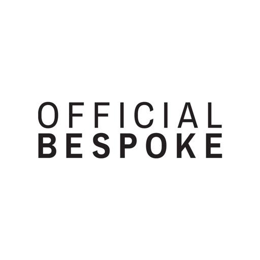 Bespoke (Magazine)