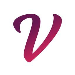 Vene - Play the Chatting Game