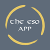 The ESO App - Andrew Carlton