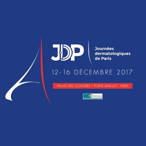 JDP 2017