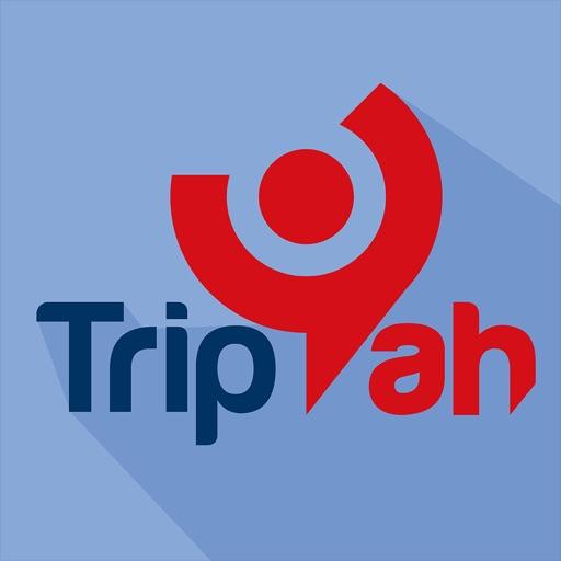 TripYah