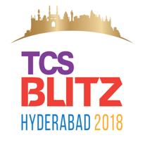 TCS BLITZ 2018