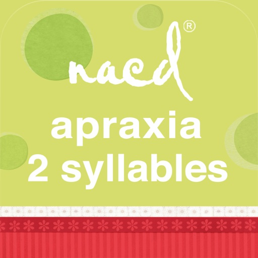 Speech Therapy for Apraxia-3