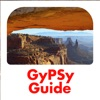 Canyonlands Moab GyPSy Guide