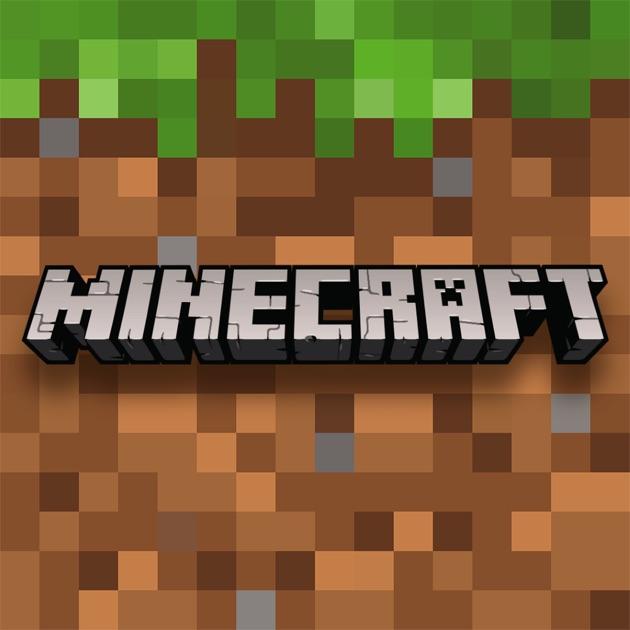 Minecraft Crafting App Ios