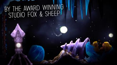 SHINE - Journey Of Light Screenshot 4