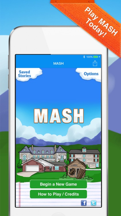 MASH screenshot-4