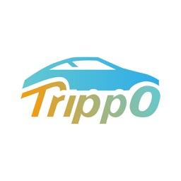 Trippo BD