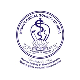 NEUROLOGICAL SOCIETY OF INDIA