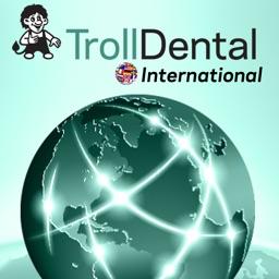 TrollDental International