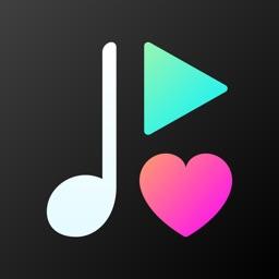 Zvuk – Music For Any Moment