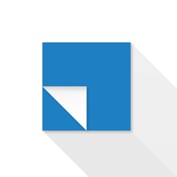 LeadSquared - Sales CRM