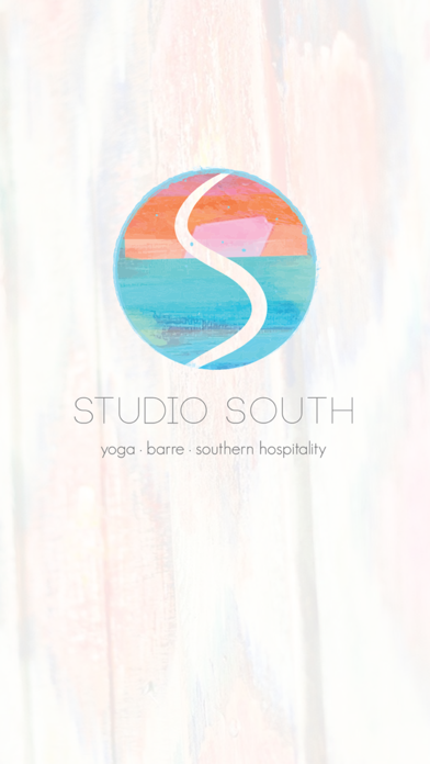 Studio South screenshot one