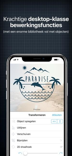 flyer online ontwerpen gratis aildoc productoseb co
