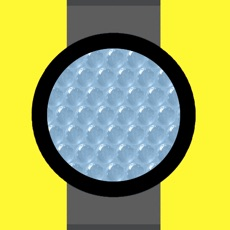 Activities of Bubble! A Game for Apple Watch