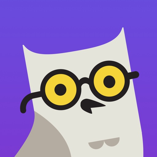 Socratic Math & Homework Help application logo
