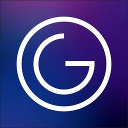 Glimpse – Video storytelling