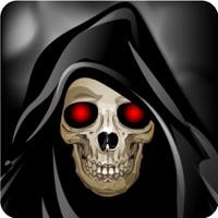 Codes for Man vs Evil Hack