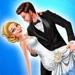 24.Dream Wedding Planner Game
