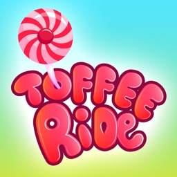 Toffee Ride
