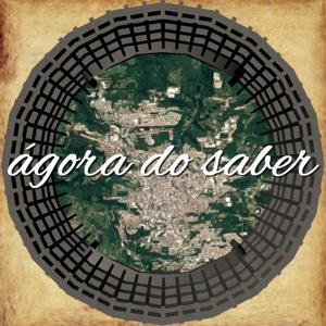 Ágora do Saber app