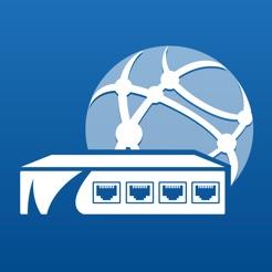 barracuda ng firewall admin guide