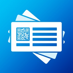 CardsOnTap - Business Card App