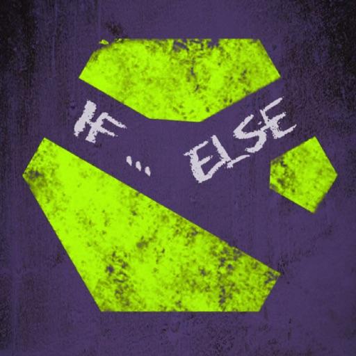 If ... Else
