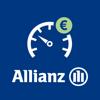 Allianz - BonusDrive