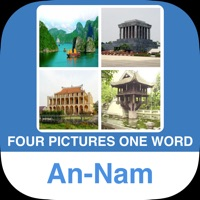 Codes for Four Images One Word Hack