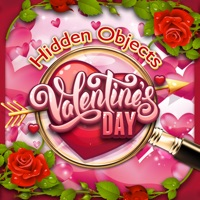 Codes for Hidden Objects Valentine's Day Hack
