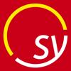 mySympany