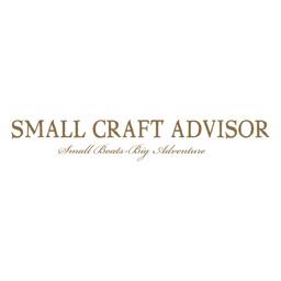 Small Craft Advisor