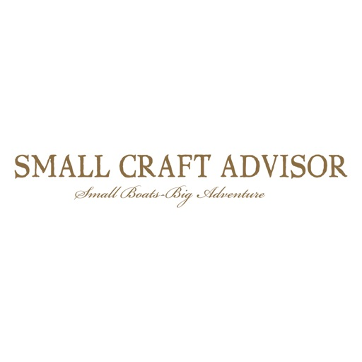 Small Craft Advisor