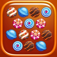 Codes for Candy Catapult Hack