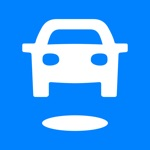 Hack SpotHero - Find Parking Nearby