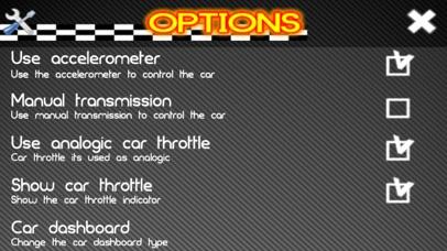 Sport Car Simulator-3