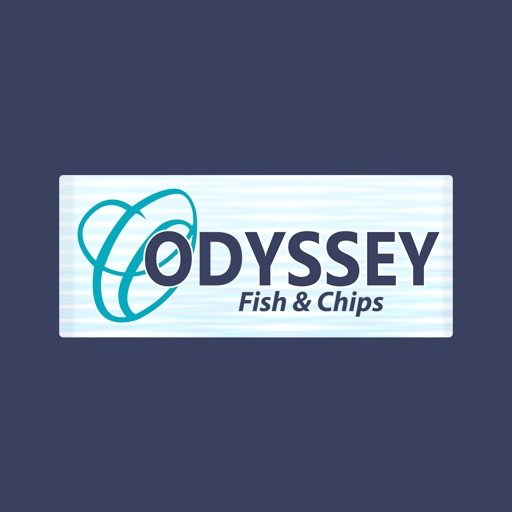 Odyssey Fish and Chips