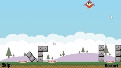 Birdy Bombs Screenshot 2