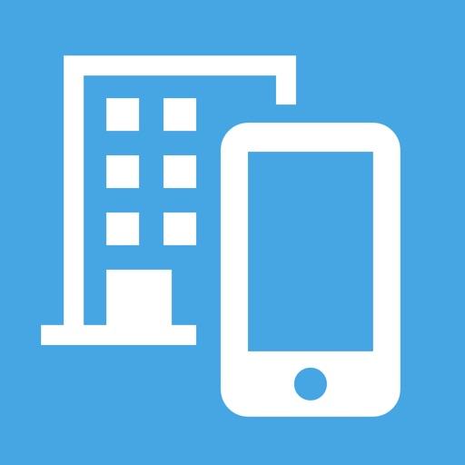 LivyTalk Smart Office ExCall