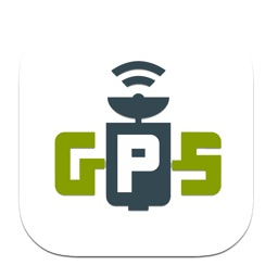 GPS Connect +