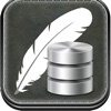 SQLite - Browse Editor Manager - iPhoneアプリ