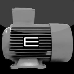 E-Motores