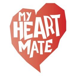 My Heart Mate