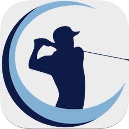 The Golf Academy PR