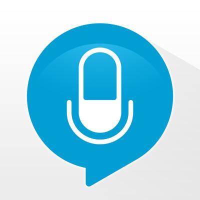 Speak & Translate Premium Applications