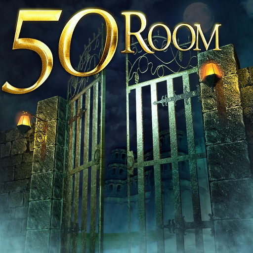 Room Escape 50 Rooms Iii By Shenzhen Zhonglian Hudong